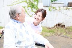 社会福祉法人白寿苑 稲沢白寿苑(ID:i0079021721-3)