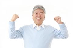 社会福祉法人白寿苑 稲沢白寿苑(ID:i0079021721-5)