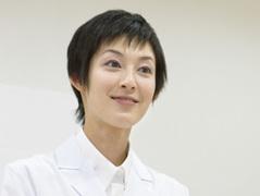 社会福祉法人白寿苑 稲沢白寿苑(ID:i0079031521-3)