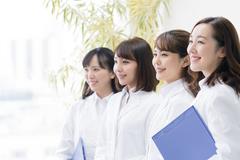 げんき調剤薬局 岩崎西店(ID:i0232083120-1)