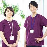 コミュニティーサロン憩 豊田(ID:e0807100720-4)