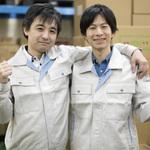 株式会社ナカジマ(ID:na0183083120-7)