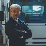 株式会社ユニオンサービス(ID:yu0033063021-3)