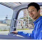 株式会社ユニオンサービス(ID:yu0033073021-1)