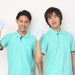 株式会社ユニオンサービス(ID:yu0033073021-2)