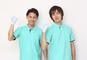 株式会社ユニオンサービス(ID:yu0033073021-2)のバイトメイン写真