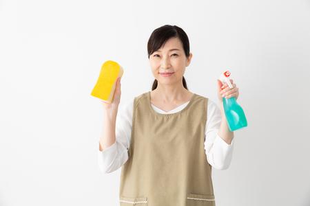 東海美装興業株式会社(ID:to0260043021-1)のバイトメイン写真