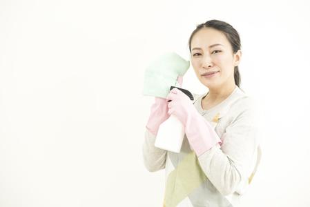 東海美装興業株式会社(ID:to0260082521-5)のバイトメイン写真