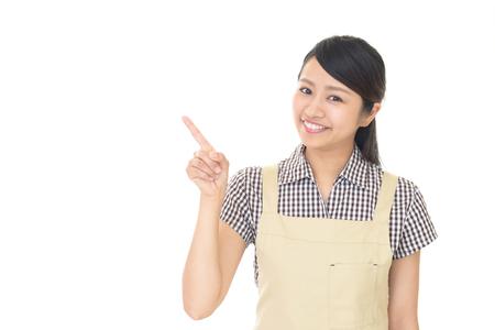 東海美装興業株式会社(ID:to0260060721-1)のバイトメイン写真