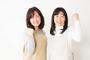 東海美装興業株式会社(ID:to0260060721-3)のバイトメイン写真