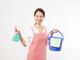 東海美装興業株式会社(ID:to0260060721-10)のバイトメイン写真