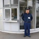 東海美装興業株式会社(ID:to0260100421-2)