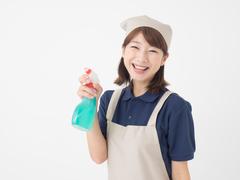 東海美装興業株式会社 名古屋営業所(ID:to0260083120-3)