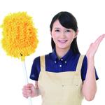 東海美装興業株式会社 名古屋営業所(ID:to0260083120-2)