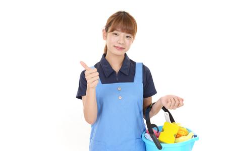 東海美装興業株式会社 名古屋営業所(ID:to0260083120-1)のバイトメイン写真
