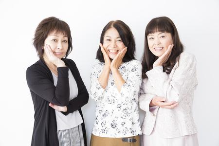 東海美装興業株式会社 名古屋営業所(ID:to0260092320-2)のバイトメイン写真