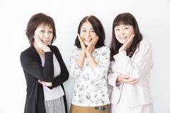 東海美装興業株式会社 名古屋営業所(ID:to0260092320-2)