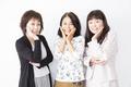 【東海美装興業株式会社 名古屋営業所(ID:to0260092320-2)】のバイトメイン写真