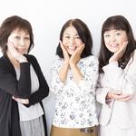 東海美装興業株式会社(ID:to0260082521-1)