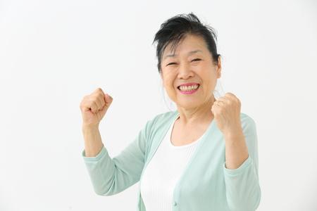 東海美装興業株式会社 名古屋営業所(ID:to0260092320-4)のバイトメイン写真