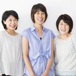 東海美装興業株式会社 名古屋営業所(ID:to0260092320-5)