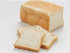 敷島製パン株式会社 犬山工場(ID:si0372083120-2)