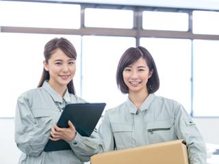 株式会社日豊製作所(ID:ni0386083021-2)のバイトメイン写真