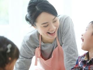 にじの丘児童クラブ(ID:u0259083120-1)のバイトメイン写真