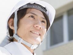 知多港運株式会社(ID:ti0187092820-3)