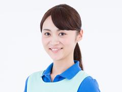 株式会社ヤマックス(ID:ya0174083120-5)