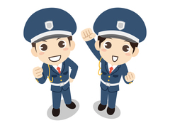 株式会社安全警備(ID:a0300121420-2)