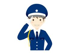 株式会社安全警備(ID:a0300121420-3)