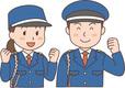 【株式会社安全警備(ID:a0300121420-5)】のバイトメイン写真