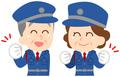 【株式会社安全警備(ID:a0300072621-11)】のバイトメイン写真
