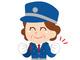 株式会社安全警備(ID:a0300012521-4)-1のバイトメイン写真