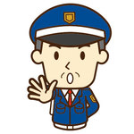 株式会社安全警備(ID:a0300012921-1)-1