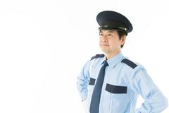 株式会社安全警備(ID:a0300012921-2)-1