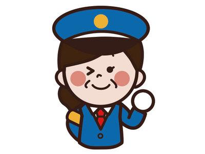 株式会社安全警備(ID:a0300032921-4)-1のバイトメイン写真