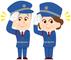 株式会社安全警備(ID:a0300022621-5)のバイトメイン写真