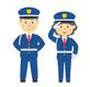 【株式会社安全警備(ID:a0300060721-17)】のバイトメイン写真