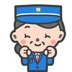 株式会社安全警備(ID:a0300072621-10)