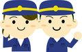 【株式会社安全警備(ID:a0300060721-19)】のバイトメイン写真
