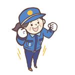 株式会社安全警備(ID:a0300061421-10)