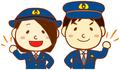 【株式会社安全警備(ID:a0300060721-15)】のバイトメイン写真