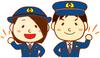 株式会社安全警備(ID:a0300060721-15)のバイトメイン写真
