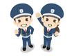 【株式会社安全警備(ID:a0300072621-15)】のバイトメイン写真