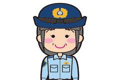 株式会社安全警備(ID:a0300092721-14)