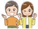 株式会社安全警備(ID:a0300083120-5)のバイトメイン写真