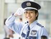 【株式会社安全警備(ID:a0300113020-1)】のバイトメイン写真