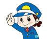 【株式会社安全警備(ID:a0300073021-19)】のバイトメイン写真